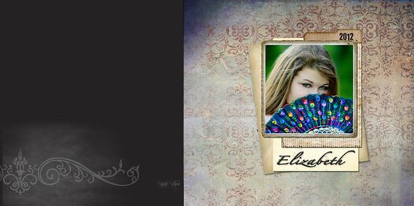 elizabeth cover 8x8
