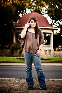 Emily38