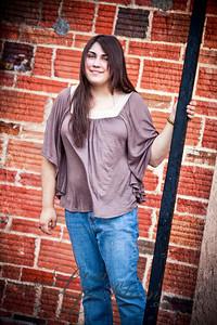 Emily29