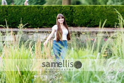 Emily-3490