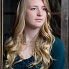 Emily 019