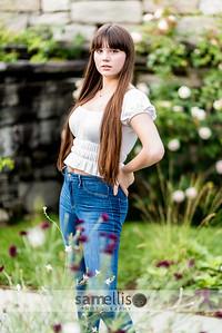 Emily-3516
