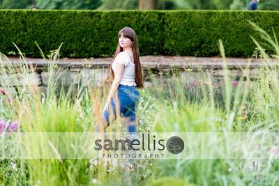 Emily-3512
