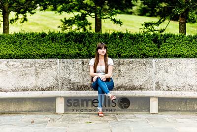 Emily-3483