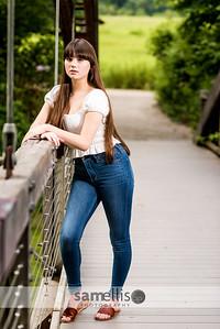 Emily-3411