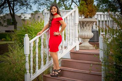 Emily's senior pictures-6