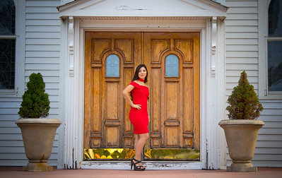 Emily's senior pictures-7