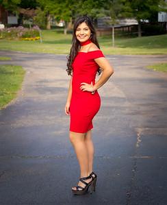 Emily's senior pictures-3