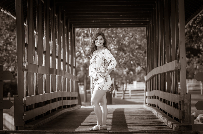 Emily's senior pictures-51