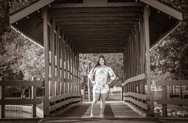 Emily's senior pictures-48
