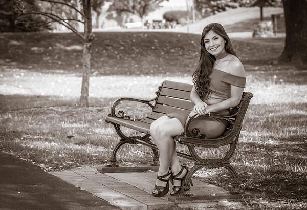 Emily's senior pictures-21