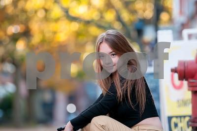 Emma-14