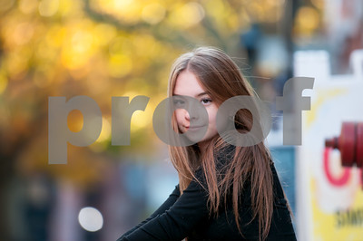 Emma-15