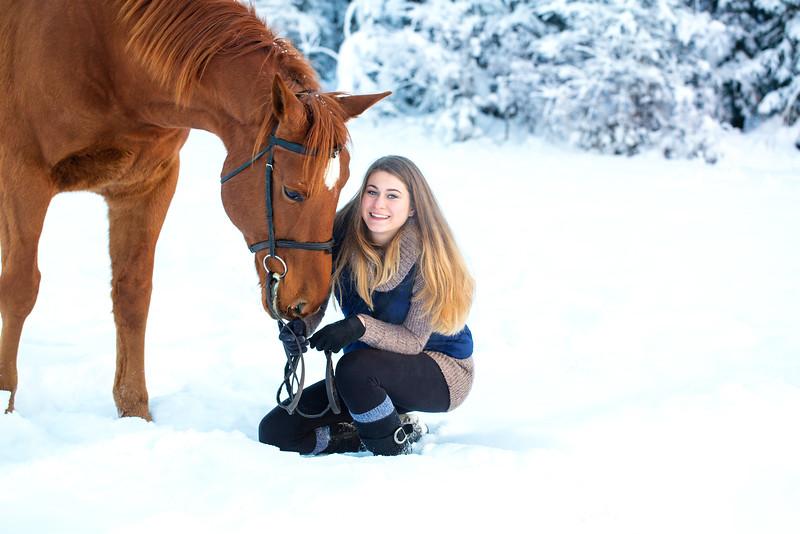 Emma+Clifford_Dec1716_09