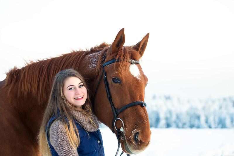 Emma+Clifford_Dec1716_67