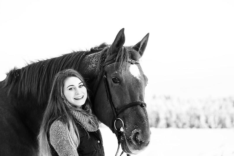 Emma+Clifford_Dec1716_67 B&W