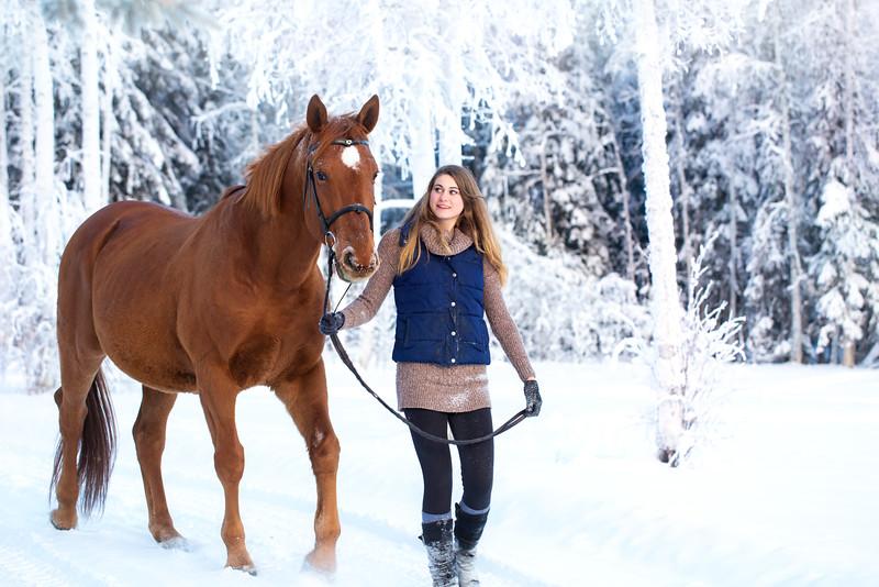 Emma+Clifford_Dec1716_61