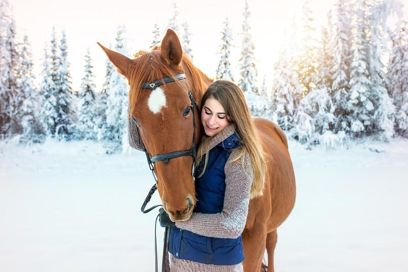 Emma+Clifford_Dec1716_26