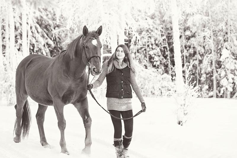Emma+Clifford_Dec1716_61 B&W