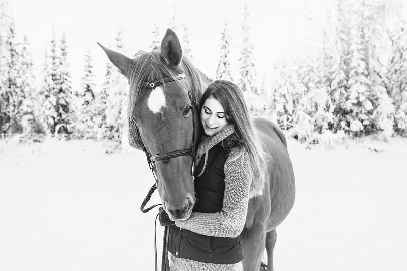 Emma+Clifford_Dec1716_26 B&W