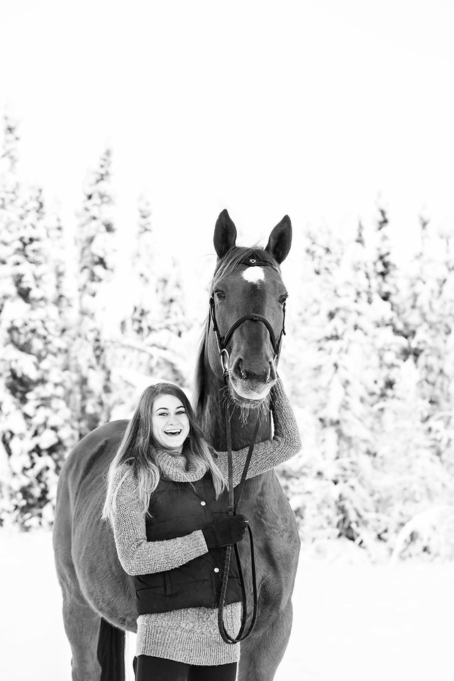 Emma+Clifford_Dec1716_05 B&W
