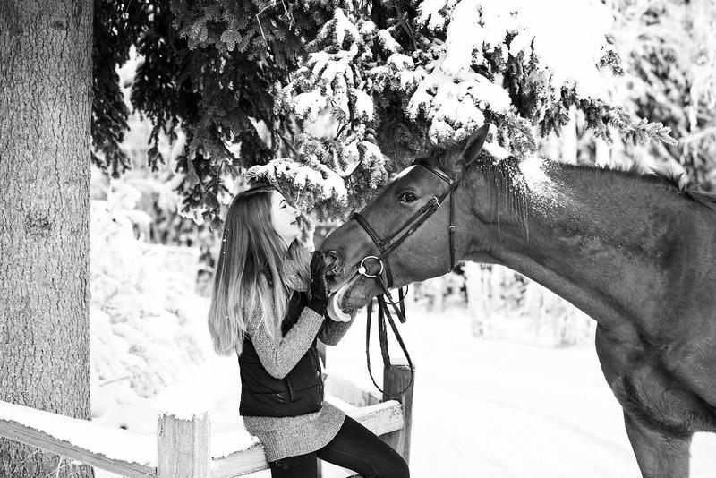 Emma+Clifford_Dec1716_59 B&W