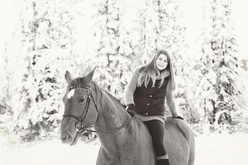 Emma+Clifford_Dec1716_33 B&W