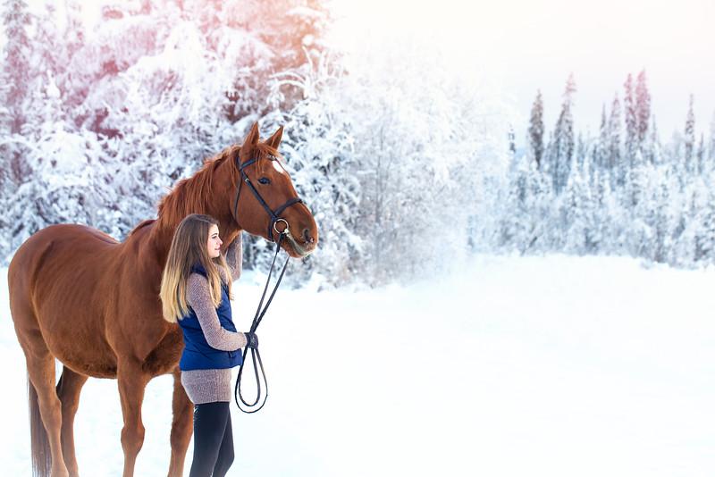 Emma+Clifford_Dec1716_12