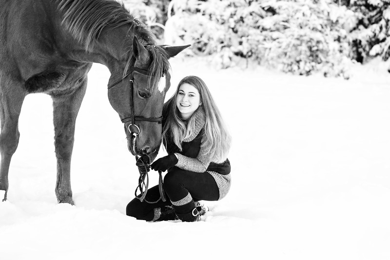 Emma+Clifford_Dec1716_09 B&W