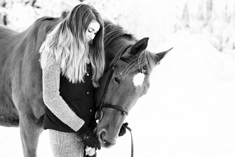 Emma+Clifford_Dec1716_15 B&W