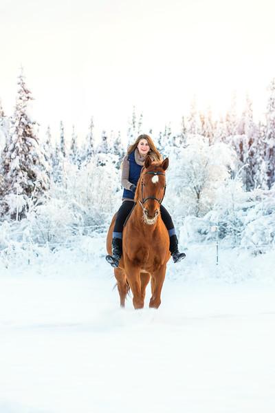 Emma+Clifford_Dec1716_42