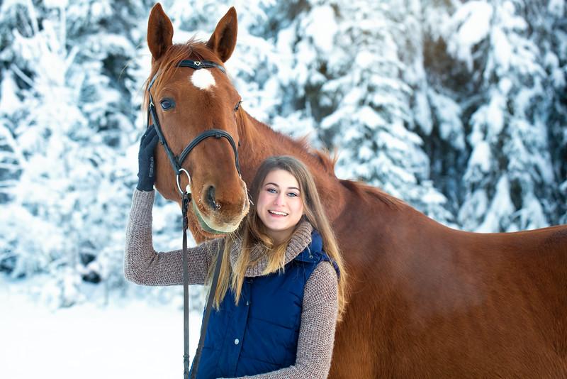 Emma+Clifford_Dec1716_02