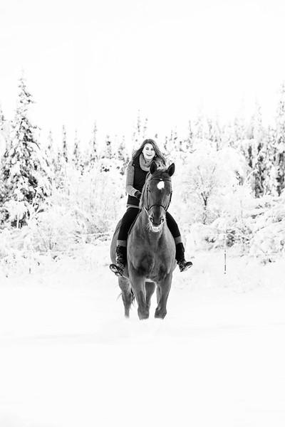 Emma+Clifford_Dec1716_42 B&W