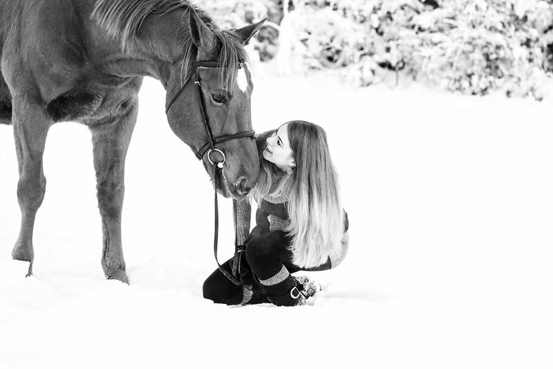 Emma+Clifford_Dec1716_08 B&W
