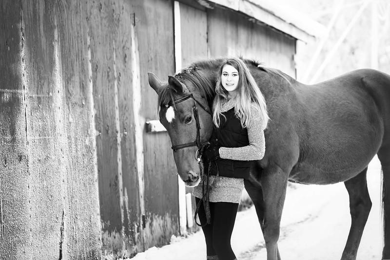 Emma+Clifford_Dec1716_50 B&W