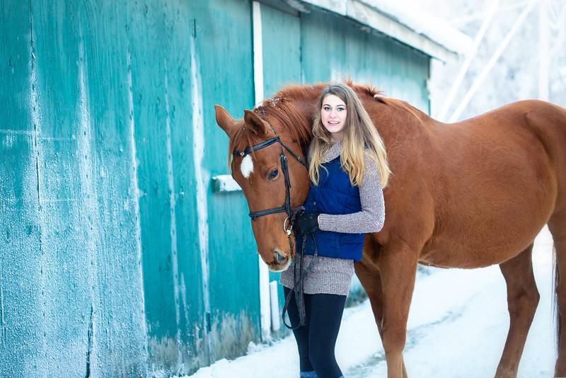 Emma+Clifford_Dec1716_50