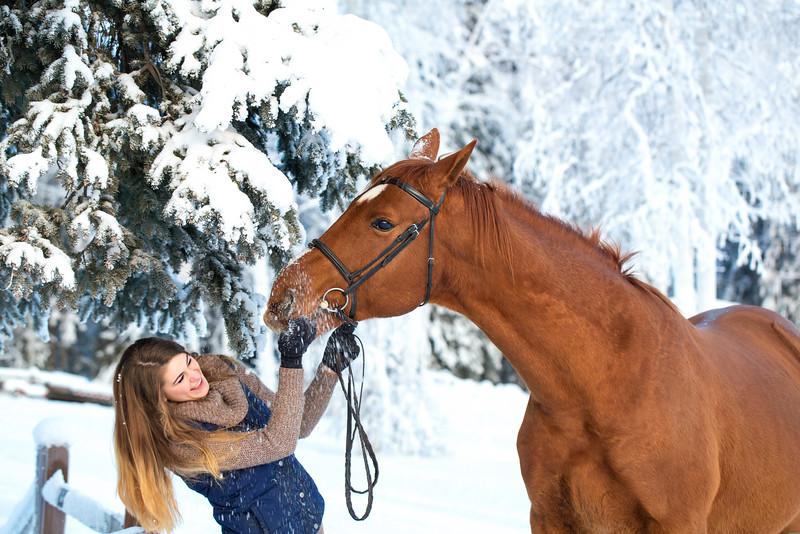 Emma+Clifford_Dec1716_58