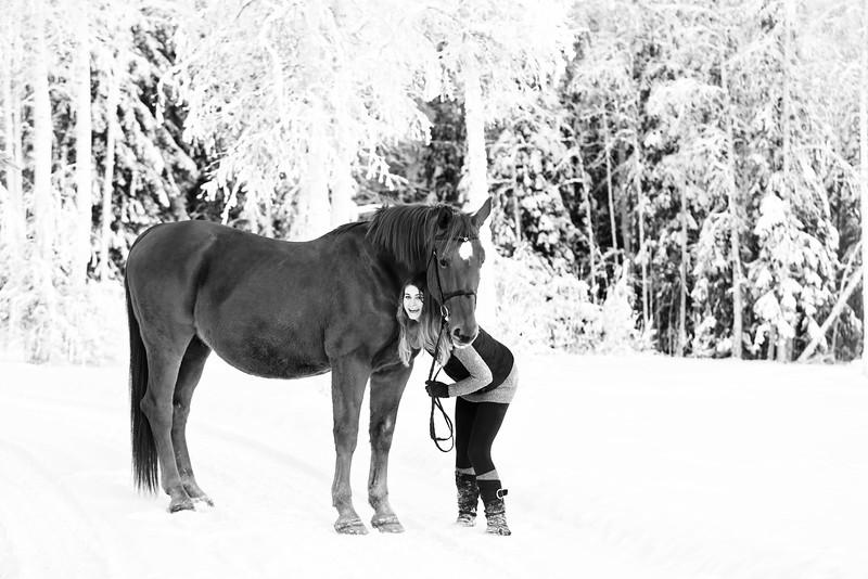 Emma+Clifford_Dec1716_53 B&W