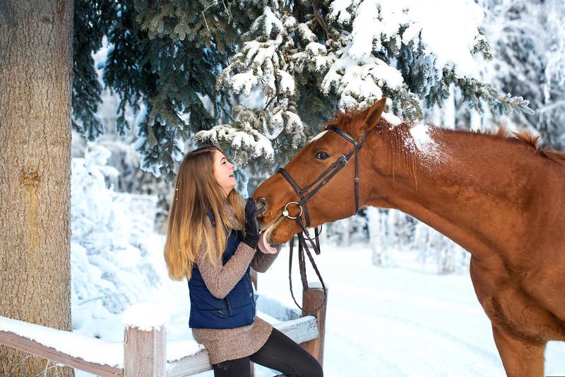 Emma+Clifford_Dec1716_59