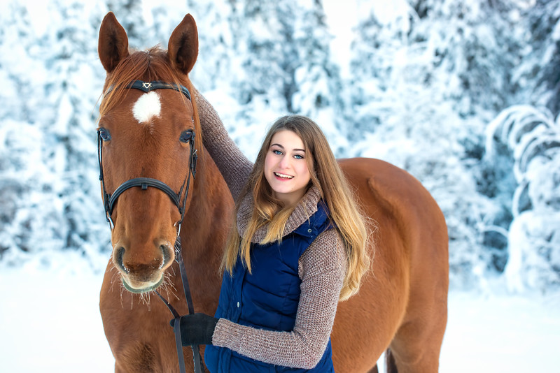 Emma+Clifford_Dec1716_04