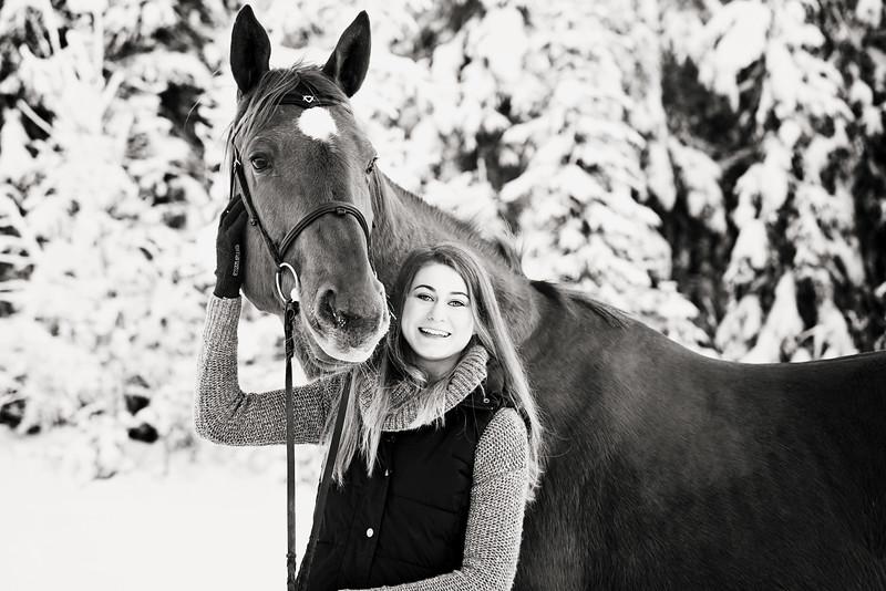 Emma+Clifford_Dec1716_02 B&W