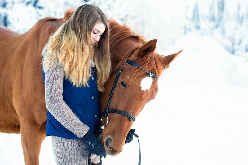 Emma+Clifford_Dec1716_15