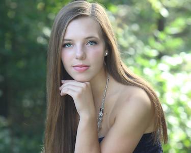 Emma Wilker