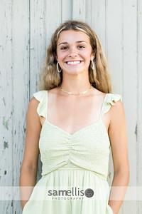 Emma-8441
