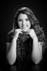 Erin Montaito High School Senior Class of 2016 Image  109