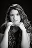 Erin Montaito High School Senior Class of 2016 Image  107