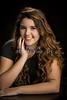 Erin Montaito High School Senior Class of 2016 Image  104