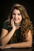 Erin Montaito High School Senior Class of 2016 Image  102