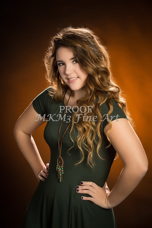 Erin Montaito High School Senior Class of 2016 Image  144