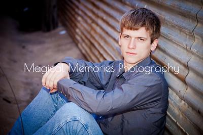Senior Portrait Photographer Fairbury Nebraska